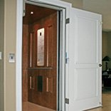 Commercial And Home Elevators For Sale And For Service